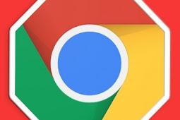 Cara Mudah Kustomisasi Halaman Tab Baru di Chrome