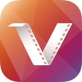 Download Vidmate - HD Video Downloader & Live TV APK v3.24 for Android Terbaru 2017