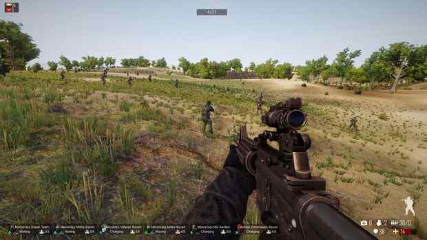 screenshot-3-of-freeman-guerrilla-warfare-pc-game