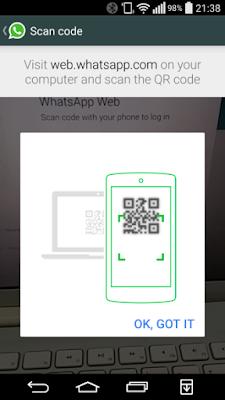 WhatsApp Web, what is whatsapp web, whatsapp web android, whatsapp web kya hai, pc me whatsapp kaise chalaye, whatsapp web qr code scanner on your mobile device, whatsapp setup