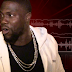 Kevin Hart Tells Audience At Comedy Show, 'I'm Going To Be A Better Man'