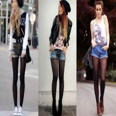 Looks-com-meia-calça-com-shorts