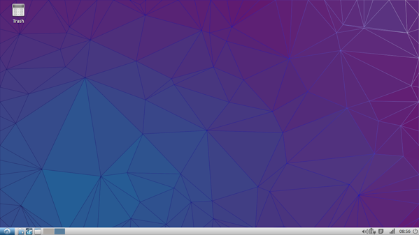 Lubuntu How to, Guides, Tutorials, Tips and Tricks, Hacks
