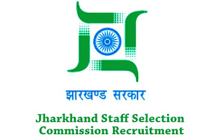 http://www.employmentexpress.in/2017/03/jharkhand-staff-selection-commission.html