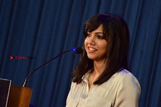 Kavan Tamil Movie Press Meet Stills  0031.jpg