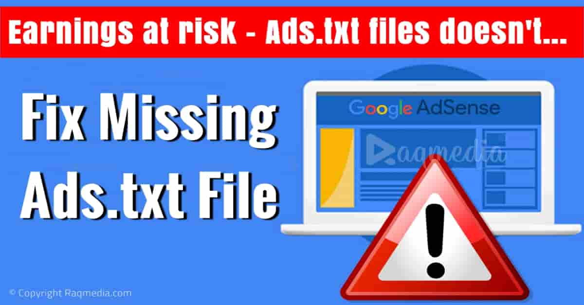 How-to-add-ads.txt-file