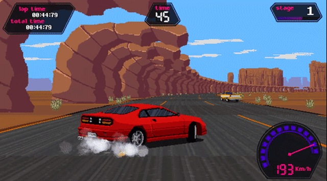 Car Car Racing Game Download