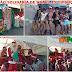 Proprietária do Hotel de Selva promove natal solidário para crianças do bairro de Santa Luzia