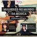 Ep #13 - Mulheres no mundo da música #OpodcastÉdelas2018