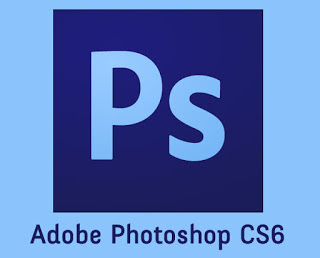 تحميل برنامج فوتوشوب Photoshop CS6 2019 عربي مجانا كامل adobe-photoshop-cs6.