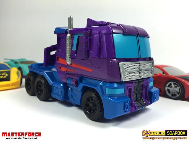 combiner wars motormaster g2