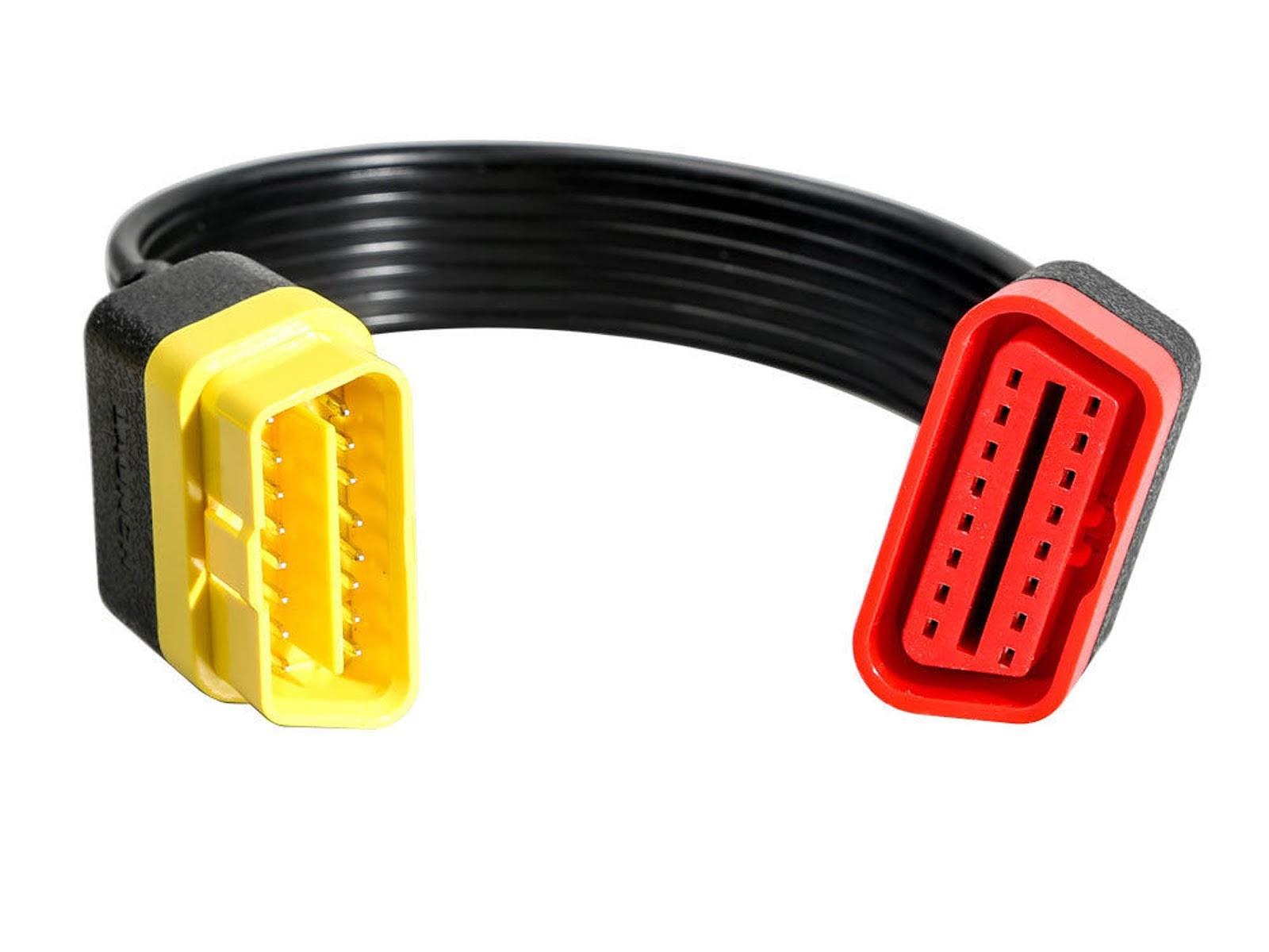 Groß 240 Volt 4 Kabel Zeitgenössisch - Elektrische Schaltplan-Ideen ...
