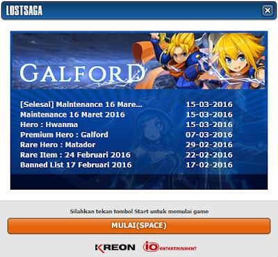 Cara Install Game Lost Saga Indonesia Terbaru 13