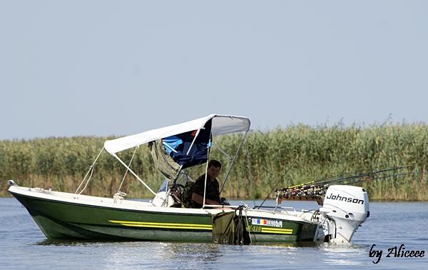 pesscar-sportiv-delta-dunarii