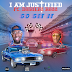 """I AM Justified (@iamjustifiedmusic) Releases the Visuals to His Latest Single """"Go Get It"""" feat. DeadEnd Redd (@deadend_redd)"""