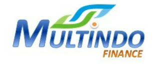KARIR LAMPUNG - PT. Multindo Jaya Perkasa (Multindo Finance)