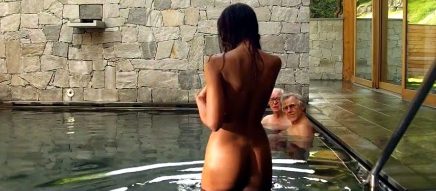 Sexy country women naked