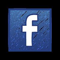 https://www.facebook.com/bpecuenca/