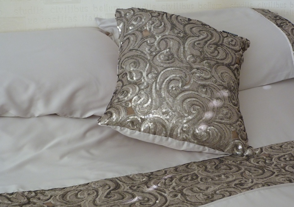 an image of kylie minogue noralla bedding