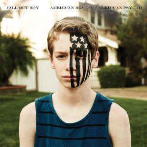 Download Kunci Lirik Fall Out Boys Centuries
