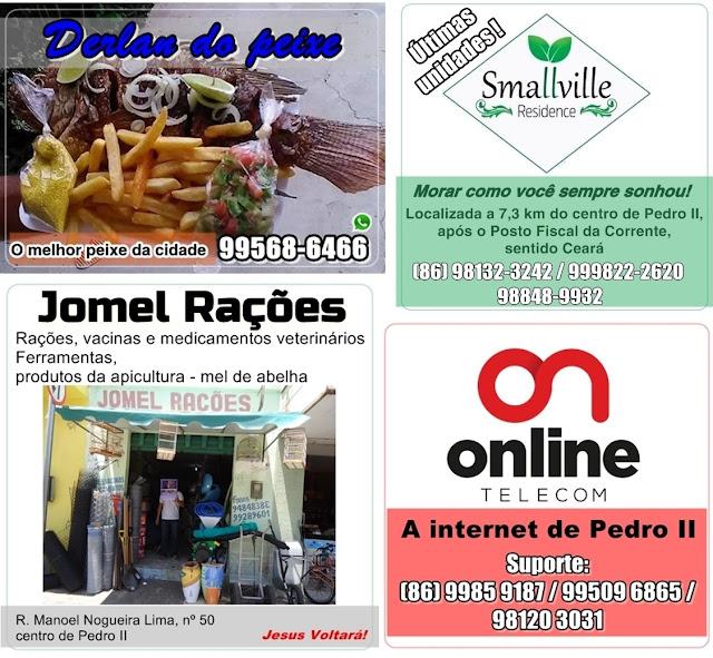 publicidades www.portalrede1.com.br