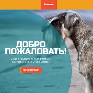 http://moningstar.ru/blog/
