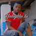 VIDEO | Enock Bella - Yatapita Tu | Watch / Download