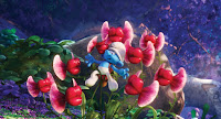 Smurfs: The Lost Village Movie Image 2 (13)