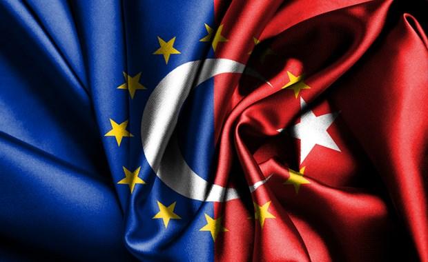 Πού οδηγούνται οι ευρωτουρκικές σχέσεις;