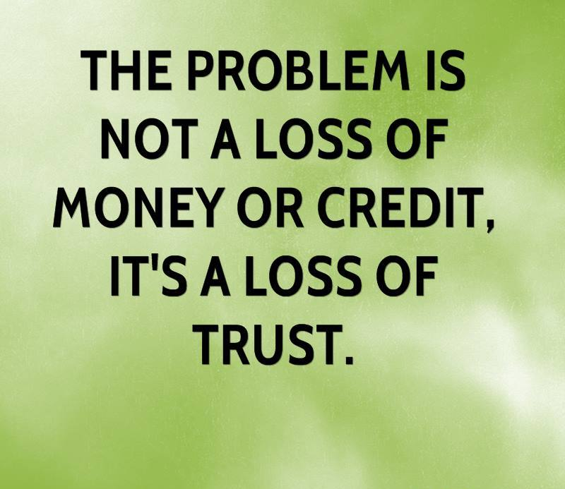 Credit Loans Quotes Pictures Images | The Best Quotes Picture