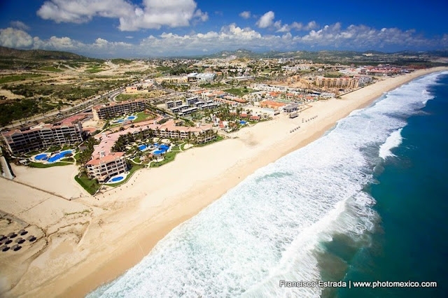 San Jose del Cabo Vacation Packages, Flight and Hotel Deals