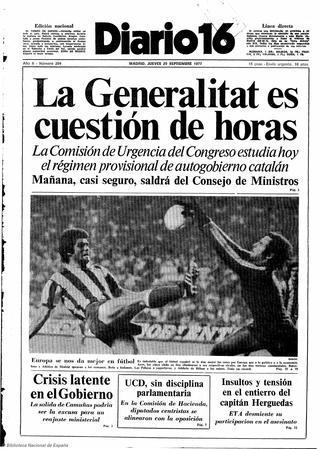 https://issuu.com/sanpedro/docs/diario_16._29-9-1977