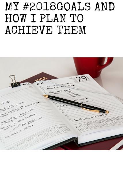 Blogger Schedule Calendar