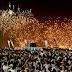 Fortaleza terá queima de fogos maior que Copacabana no Réveillon
