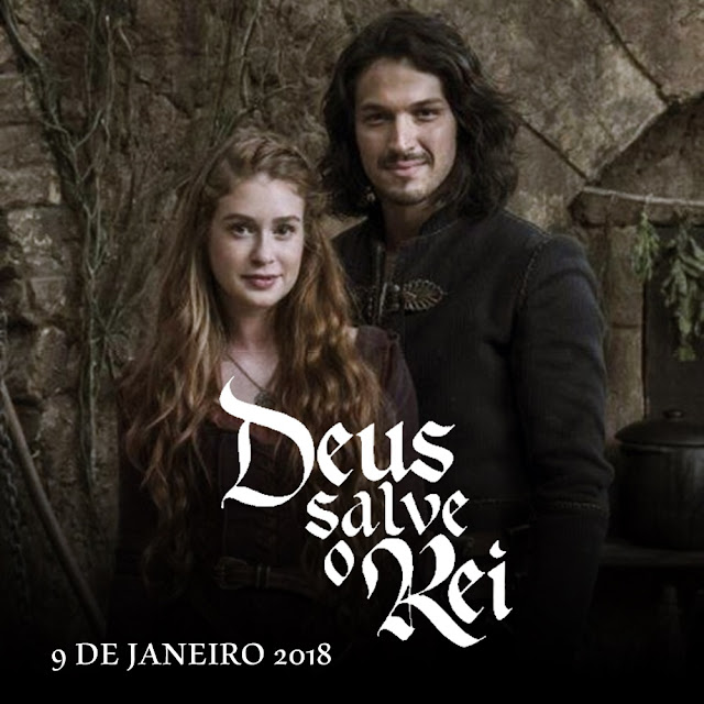 deussalveoreinovela.blogspot.com