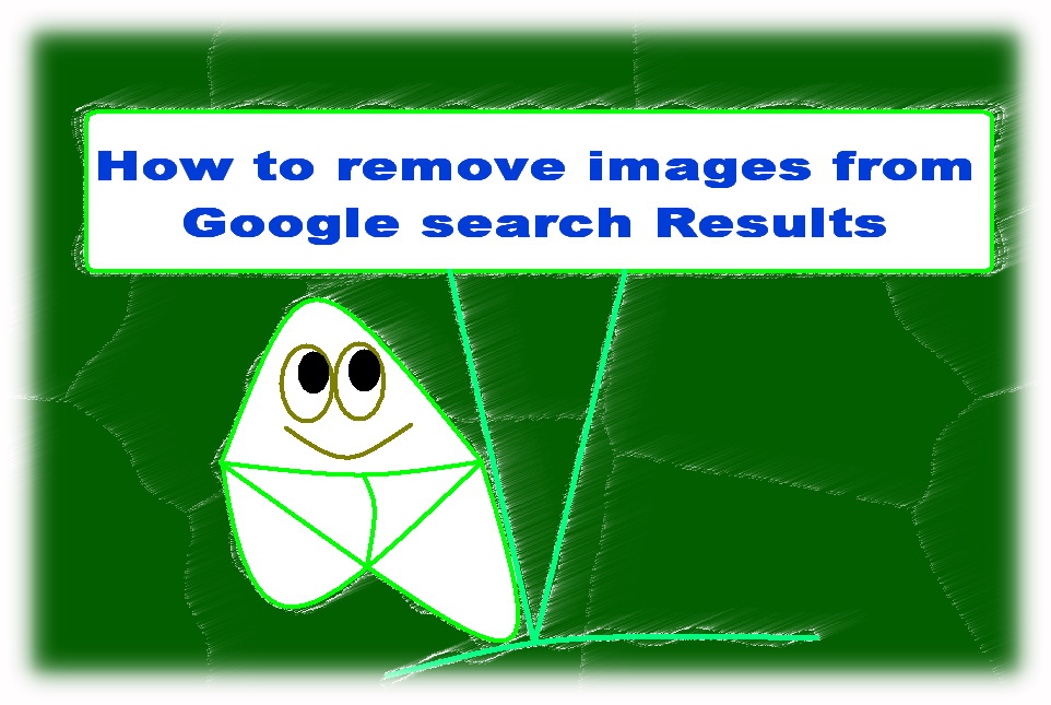 how to remove images from google search non website owner how to blog. Black Bedroom Furniture Sets. Home Design Ideas