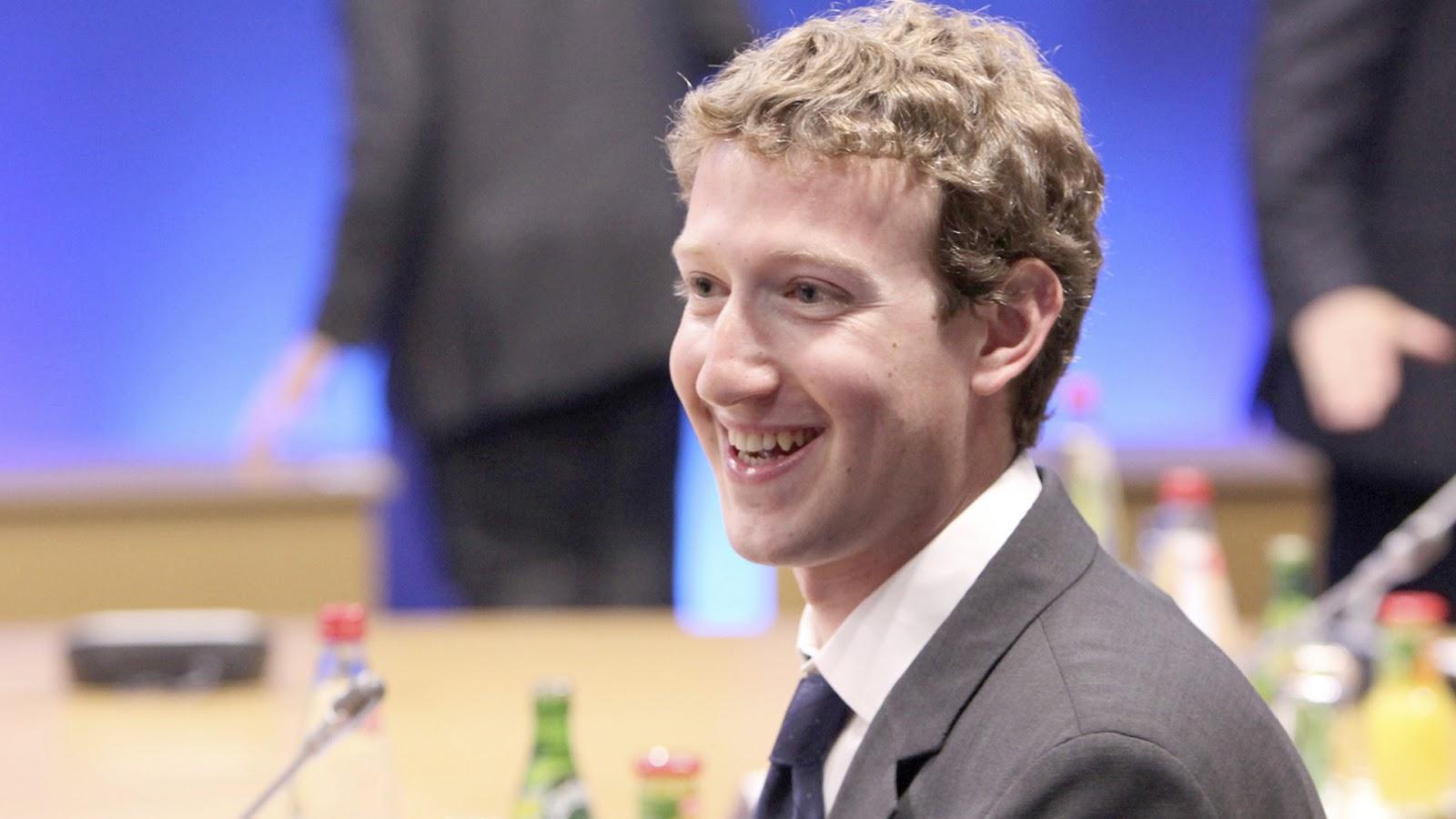 download image mark zuckerberg - photo #20