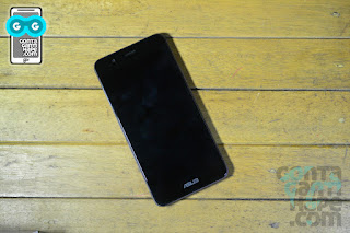 review ASUS Zenfone 3 Max Indonesia