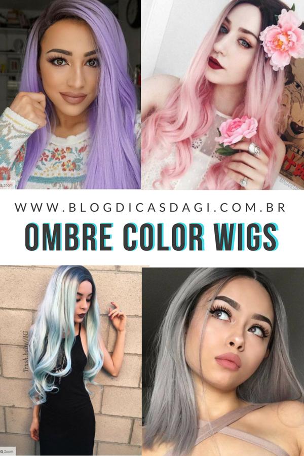 ombre-color-wig-blog-dicas-da-gi