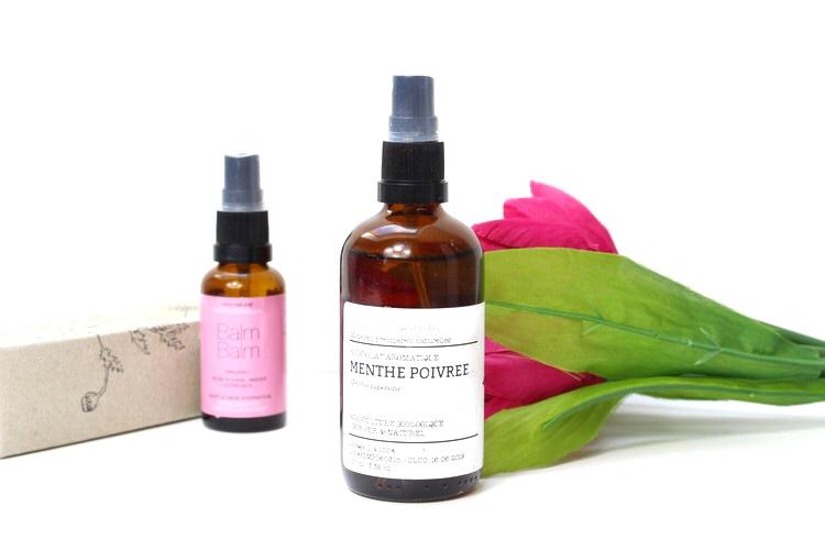 Hydrolat-menthe-poivree-make-it-beauty