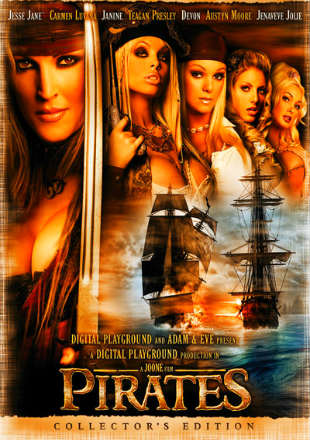 Pirates 2005 Watch Online