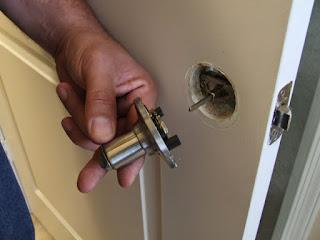 ¿Qué métodos emplean los ladrones para robar?
