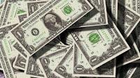 5 langkah dasar Cara menjadi Youtuber  yang menghasilkan uang