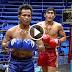 Khmer Boxing, Dun Rotha Vs. Chey Kosal, 18 Jan 2014