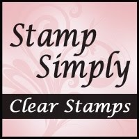 Stamp Simply Clear Stamps