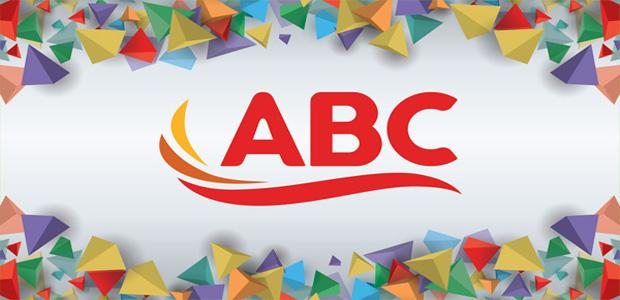 Lowongan Kerja PT. ABC President Indonesia