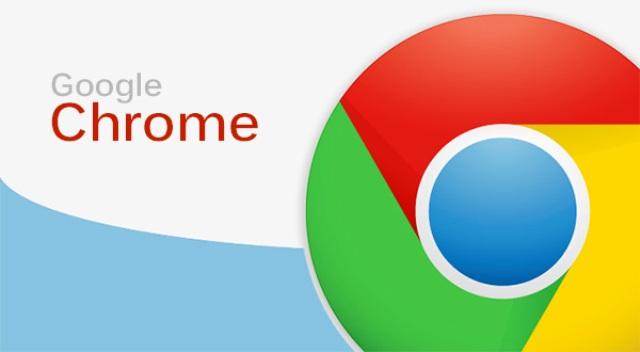 Google Chrome Eski Sürüm indir ( Tüm Eski Sürümler ) 2018