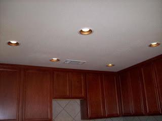 Đèn sưởi 1 bóng âm trần phòng ngủ