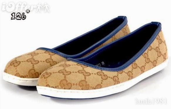 pantofi-de-panza-f