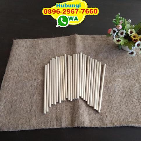supplier pensil polos harga murah 55256